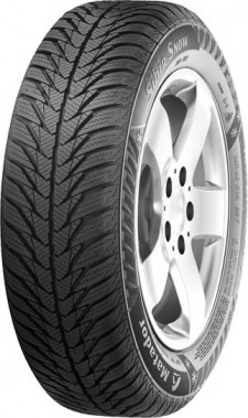 Шины Matador MP54 Sibir Snow 155/70 R13 75T