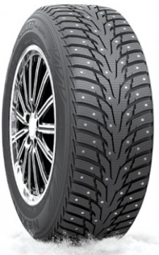 Шины Nexen Winguard Spike 2 WH62 185/65 R15 92T
