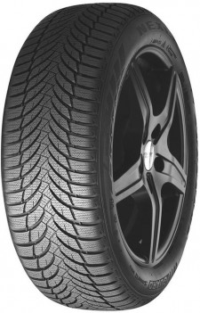 Шины Nexen Winguard Snow G WH2 155/70 R13 75T