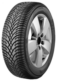Шины BF Goodrich G-Force Winter 2 185/65 R15 92T