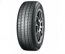 Шины Yokohama Bluearth ES32 195/55 R15 85V