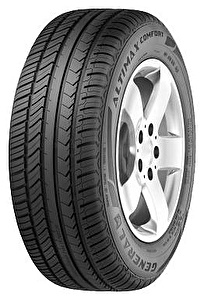 Шины General Tire Altimax Comfort 185/65 R15 88T