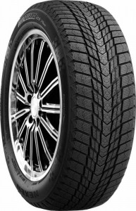 Шины Nexen Winduard Ice Plus 185/65 R15 92T
