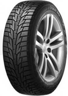 Шины Hankook Winter i*Pike RS W419 205/55 R16 91T
