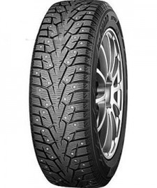 Шины Yokohama Ice Guard Stud 55 295/40 R21 111T