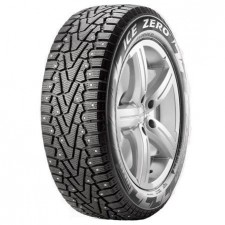 Шины Pirelli Winter Ice Zero 295/40 R21 111H