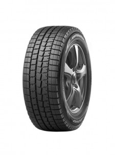 Шины Dunlop Winter MAXX WM01 155/70 R13 75T
