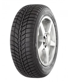 Шины Matador MP 52 Nordicca Basic M+S 185/70 R14 88T