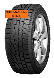 Шины Cordiant Winter Drive PW-1 185/65 R15 92T